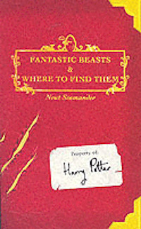 9780747554660_200_fantastic-beasts-and-where-to-find-them_haftad