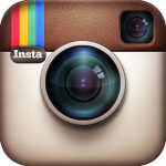 Instagram-App-Review-411