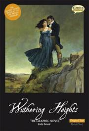 9781906332877_large_wuthering-heights-the-graphic-novel-original-text_haftad