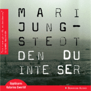 9789173482035_large_den-du-inte-ser_mp3-bok