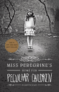 9781594746031_200_miss-peregrines-home-for-peculiar-children_haftad