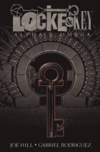 9781631401442_200_locke-key-volume-6-alpha-omega_haftad