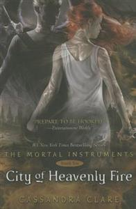 mortal-instruments-city-of-heavenly-fire