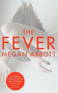 9781447235910_200_the-fever_haftad