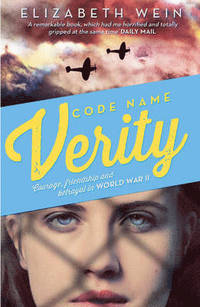 9781405278423_200_code-name-verity_haftad