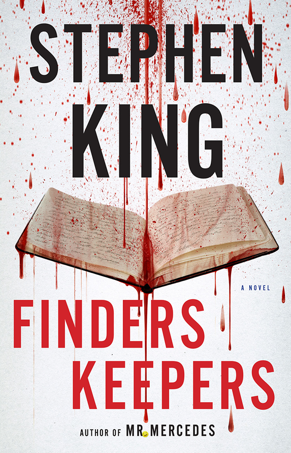 finders_keepers_cover