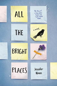9780553533583_200_all-the-bright-places_pocket