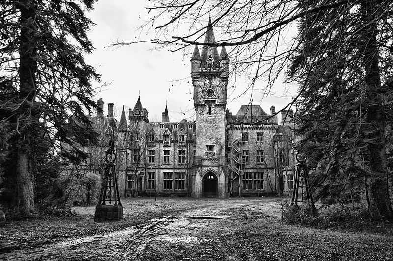 The_Abandoned_Castle_(Explore)_(6658158127)