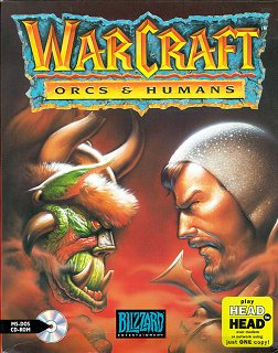 Warcraft_-_Orcs_&_Humans_Coverart